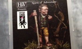 Review: Spirit of Adventure from Jonatán Monerris